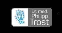 Dr. Philipp Trost